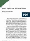 Dialnet-MapasCognitivos-65961