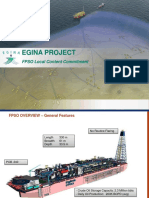 EGINA+FPSO+local+content+commitment.pdf
