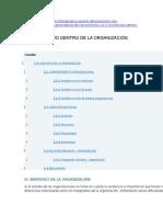 COMP ORG.docx