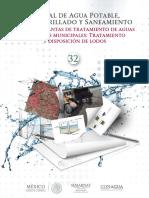 SGAPDS-1-15-Libro32
