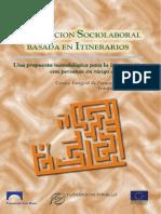 Orientacion Sociolaboral Basada en Itine 2140 (8)