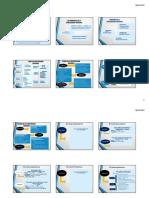TM Investigación Cientifica PDF