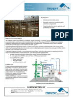 Wellhead Control Panel1