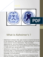 Alzheimers Presentation.docx (1)