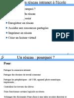 PDF Reseau Ecoles