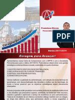 Propostas Francisco Dirceu Barros Eleições PGJ 2017