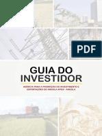 APIEX MINCO_Guia-do-Investidor - httpapiexangola.co.aowp-contentuploads201511MINCO_Guia-do-Investidor.pdf.pdf