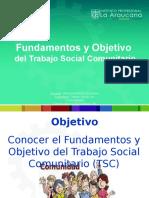 BB_Fundamentos y Objetivo TSC
