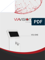 Catalogo Vsi One