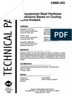 computerized steel hardness predictions based on cooling curve analysis.pdf