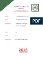 Fabricasdecementoenelperu 141103230010 Conversion Gate02