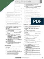 vocabulary_unit_1_2star.pdf
