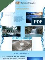 HIDROCINEMATICA2.pptx
