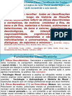 Taxonomia das Teorias Éticas.ppt