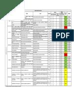 APR - Estudo de Caso - Posto de Combustível-73-78