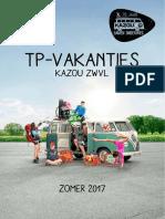 2017 - zomer - tp - infobrochure