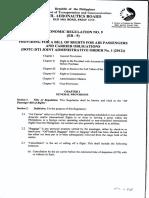 Economic Regulation No. 9.pdf