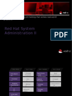 RH134-RHEL7-en-1-20140610-slides