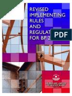 7) IRR of BP 220.docx