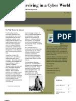 Newsletter 06162010