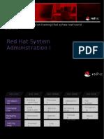 RH124-RHEL7-en-1-20140606-slides
