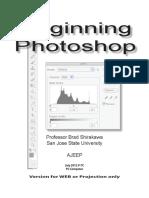 Photoshop Module v7c-PC for WEB-2
