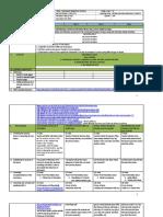 Media and Information Literacy Dll December 5-9