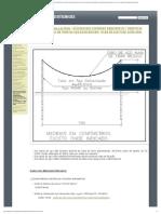 96) Cálculo de Linha de Vida - CÁLCULO DOS ESFORÇOS HORIZONTAIS _ VERTICAIS PARA A ESTRUTURA EM TUBO DE AÇO GALVANIZADO+ CABO DE AÇO PARA CABO GUIA - LAN - FUNDAÇÃO E OBRAS GEOTECNICAS