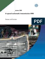 09G Manual.pdf