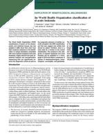 arber2016.pdf