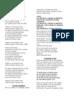 Eventos Del Porvenir Dwight Pentecost Epub Download