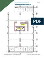 ESTRUCTURACION-DE-EDIFICIO-12-PISOS.pdf