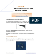 152909550-SPH-BirdStrike-StepByStep-Abaqus611.pdf