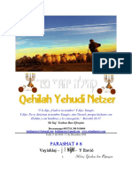 Parashat Vayishlaj # 8 Adul 6016.pdf