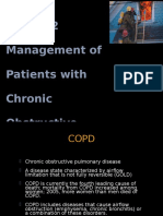 Unit III Copd Spring 2014