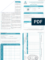 feuille_de_soins_ATLANTA-OFPPT-2015.pdf