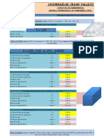 PREDIMENSIONAMIENTO-CONCRETO-ARMADO I (ING. PAICO).xlsx