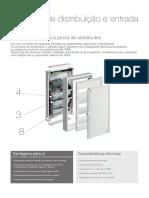 VegaD.pdf