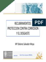 Recubrimientos-frente-Corrosión-y-Desgaste-6-Mayo-2011.pdf