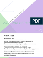 Week 7 Class 13 Labor and Birth part 2.ppt