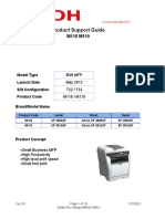 PSG SP3510.pdf