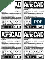 Autocad Curso New