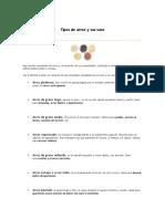 Tipos de arroz y sus usos.docx