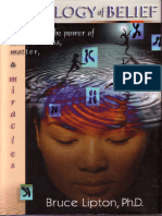 Bruce-Lipton--The-Biology-of-Belief-BOOK.pdf