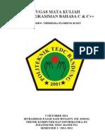 Kumpulan Kode C.pdf