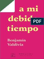 Benjamin_Valdivia-A_mi_debido_tiempo.pdf