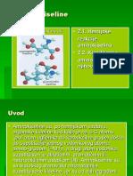 2-Aminokiseline