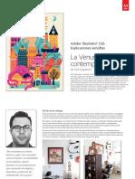 La Venus contemporánea – Explicaciones sencillas.pdf