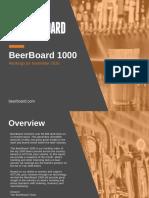 BeerBoard 1000 (November 2016).pdf