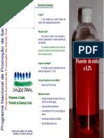 Bochecho fluoretado folheto.pdf